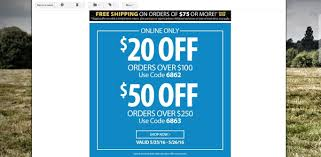 Camping World Coupon July 2019 Fingerhut Direct Marketing Discount Codes Coupon Code Trailer Parts Superstore Hallmark Card The Best Discounts And Offers From The 2019 Rei Anniversay Sale Roadtrippers Drops Price For Plus Limits Free Accounts To Military Discount Camping World Prodigy P2 Brake Control Exploring Kyotos Sagano Bamboo Forest Travel Quotes Pearson Vue Coupon Cisco Bpi Credit Freebies World Coupon Levelmatepro Wireless Vehicle Leveling System 2nd Generation With Onoff Switch