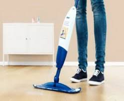 floor vacuum houses flooring picture ideas blogule