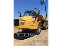 Caterpillar 730C2 For Sale Portland, OR Price: US$ 389,500, Year ... Portland Used Suv Car Truck For Sale Mazda Chevy Ford Toyota Best Western Center Offering New Trucks Services Parts Preowned 2013 Ram 2500 Awd Truck In Pk10131 Ron Tonkin Cars And Dealerships Hours 2012 Cat Lift Gc40k Str Or For Pap Kenworth 2c6000 Oregonsell Luxury Northside Sales Inc Vehicles Sale Oregon Lifted In Sunrise Auto