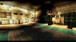 harry potter 2 et la chambre des secrets minecraft chamber of secrets