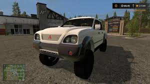 MITSUBISHI TRUCK V1.0 FS 17 - Farming Simulator 17 Mod / FS 2017 Mod Motoringmalaysia Mitsubishi Motors Malaysia Mmm Have Introduced Junkyard Find Minicab Dump Truck The Truth About Cars Fuso Fighter 1024 Chassis 2017 3d Model Hum3d Sport Concept 2004 Picture 9 Of 25 New Mitsubishi Fe 160 Landscape Truck For Sale In Ny 1029 2008 Raider Reviews And Rating Motor Trend L200 Desert Warrior Outside Online 8 Ton Truck For Hire With Drop Sides Junk Mail Danmark Dodge Relies On A Rebranded White Bear 2015 Maltacarportcom