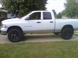 What Size Tires/rims Do I Need For A 6in Lift? - Bodybuilding.com Forums 2017 F150 Biggest Tire Size Ford Forum Buy Ranger Wheels Online Rims Tyres For Rangers Australia 3 Things You Should Know Before Buying 12 Wide Tires Youtube 20x12 Page Tacoma World Off Road Truck And By Tuff Ok Westbank Auto Repair Brakes Oil Change Goodyear Goodyears G741 Msd Truck Tire Boasts A Wide Footprint Impact Sc Super Soft Short Course Premounted On Dw 2009 Sema 249jpgcrc3935640206 Jrs Custom Jeeps Trucks Sprinters Autos Chevrolet Bushwacker
