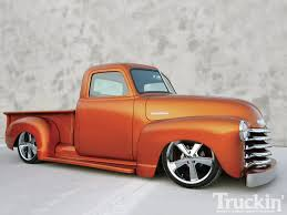 50 Chevy Truck 1950 Chevrolet 3100 For Sale Classiccarscom Cc709907 Gmc Pickup Bgcmassorg 1947 Chevy Shop Truck Introduction Hot Rod Network 2016 Best Of Pre72 Trucks Perfection Photo Gallery 50 Cc981565 Classic Fantasy 50 Truckin Magazine Seales Restoration Current Projects Funky On S10 Frame Motif Picture Ideas This Vintage Has Been Transformed Into One Mean Series 40 60 67 Commercial Vehicles Trucksplanet Trader New Cars And Wallpaper