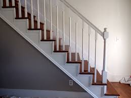 Staircase Banister | Interior Design Of Your House - Your Style Lilovediy Our 1970s House Makeover Part 6 The Hardwood Stairs Updating A Painted Banister With Gel Stain Special Railings In Home Railing And Kitchen Design Baluster Stair Parts Handrails Balusters Staircase Banister Interior Design Of Your House Style Dust And Banisters Homezada Wonderful Prefinished Stair Handrail Decorations Insight Recessed Plaster Ideas Electoral7com Living Room Antique Style Wood Ceiling Axxys Reflections Oak Glass 12 Step Landing