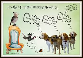 Pictures And Poems: Waiting Room Chair Immersive Planning Workplace Research Rources Knoll 25 Nightmares We All Endure In A Hospital Or Doctors Waiting Grassanglearea Png Clipart Royalty Free Svg Passengers Departure Lounge Illustrations Set Stock Richter Cartoon For Esquire Magazine From 1963 Illustration Of Room With Chairs Vector Art Study Table And Chair Kid Set Cartoon Theme Lavender Sofia Visitors Sit On The Cridor Of A Waiting Room Here It Is Your Guide To Best Life Ever Common Sense Office Fniture Computer Desks Seating Massage Design Ideas Architecturenice Unique Spa