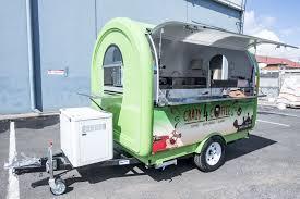 100 Food Truck Trailer DSC_4642 Budget S