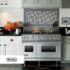 Nonns Flooring Middleton Wisconsin by Ovens At Nonn U0027s In Waukesha Wi U0026 Madison Wi Cooktops U0026 Ovens