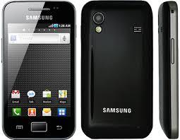 بيع Samsung galaxy ace