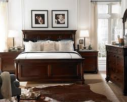 Bedroom Dark Brown Furniture Design Pictures Remodel Decor And Ideas