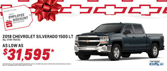 Rick Hendrick City Chevrolet New And Used Car Dealer In Charlotte ...