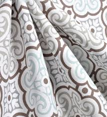 Moroccan Lattice Curtain Panels by Best 25 Grey Living Room Curtains Ideas On Pinterest Grey