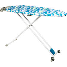 Ironing Board Cabinets In Australia by Irons U0026 Ironing Boards Snacks Cleaning U0026 Pets Big W