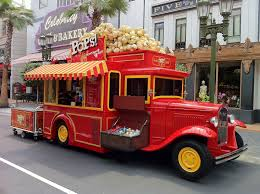 OPC-WEB-RWS-CART-POPCORN-001 – Overpass Creative 1912 Ford Model T Popcorn Truck For Sale Classiccarscom Cc1009558 This Cute Lil Popcorn Truck Is Ready U Guys Outside Now On 50th New York April 24 2016 Brooklyn Stock Photo Royalty Free 4105985 A Kettle Corn Nyc At The Road Side Lexington Avenue Congresswoman Serves Up To Hlight Big Threat Flat Style Vector Illustration Delivery Rm Sothebys 1928 Aa Cretors With Custom Image 1572966 Stockunlimited The Images Collection Of Food Tuck Gourmet Missing Mhattan Discover Guide To Indie Sixth During One First
