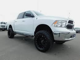 100 2013 Ram Truck Used 1500 SLT At Watts Automotive Serving Salt Lake City
