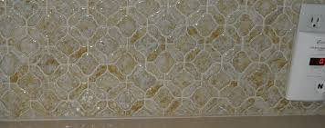 what surfaces can you install peel and stick smart tiles on