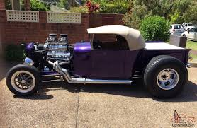 1928 Ford A Model Pickup HOT ROD 1928 Ford Roadster Pickup Big Price Reduction 39900 Cjs Model A V8 Scottsdale Auction For Sale Hrodhotline Hot Rod Gaa Classic Cars 1984 Beam Truck Decanter Awesome Vintage Truck Sale Classiccarscom Cc1122995 This And 1930 Town Sedan Have Barn Find The Crowds Loved This Flickr By B Terry Restoration Auto Mall