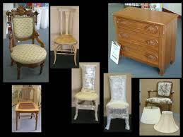 best shipping furniture topup wedding ideas