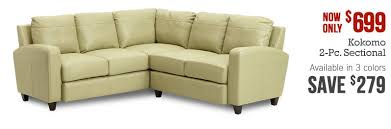 Furniture Row Sofa Mart Financing by Index Of Images Content Fr Sps14
