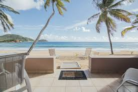 Curtain Bluff Resort All Inclusive by How You Can Help The Caribbean By Planning A Vacation Right Now