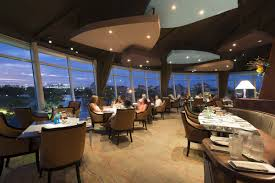 El Patio Restaurant Ponca City Ok by All Inclusive Dining In Aruba At Divi Village