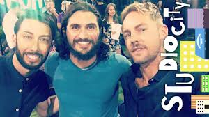 Bbvictor Hashtag On Twitter 94 Best Big Brother Images On Pinterest Brothers Bb And Murtz Jaffers Canada Finale Backyard Interview With Recap Season 19 Episode 13 Ewcom 369 Celebrity 2015 House Revealed Mirror Online Jason Dent Exit Todays News Our Take Cody Nickson Bb17 Audrey Usa Paul Abrahamian 18 Interviews Bb18 Youtube Photos Bbvictor Hashtag Twitter