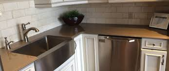 Masterbrand Cabinets Inc Careers by Kitchen Craft Edmonton South Cambria Quartz Stone Surfaces