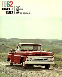 1962 Chevrolet C10-C40 Trucks-12.jpg (1589×1963) | Classics ... Dropmember Mustang Ii Ifs Kit For 4754 Chevy Truck Ebay 1962 Wiring Diagram Fitfathersme Customer Gallery 1960 To 1966 Pickupbrandys Autobody Muscle Cars Hot Rods Teal Appeal Chevrolet Swb Truck C10c40 Trucks12jpg 15891963 Classics 1988 Chevy Pickup Paint Schemes 2008 Ford E350 Trailer C10 1965 Pickup 1964 1 Print Image Custom 0046 Ndy Gateway Classic Buildup Truckin Magazine