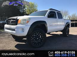 100 Used Trucks For Sale In Oklahoma Cars For City OK 73129 Rays Cars