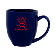 Custom Promotional Shiny Bistro Color Mug - 15 Oz ... Discountmugs Diuntmugscom Twitter Discount Mugs Coupon Code 15 Staples Coupons For Prting Melbourne Airport Coupons Ae Discount Active Deals Budget Coffee Mug 11 Oz Discountmugs Apple Pies Restaurant 16 Oz Glass Beer 1mg Offers 100 Cashback Promo Codes Nov 1112 Le Bhv Marais Obon Paris Easy To Be Parisian Promotional Products Logo Items Custom Gifts Louise Lockhart On Uponcode Time Get 20 Off