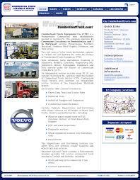 100 Cumberland Truck Equipment Competitors Revenue And