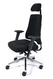 fauteuil ergonomique bureau le des geeks et des gamers
