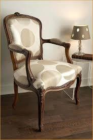 canapé cuir et bois rustique canapé cuir et bois attraper les yeux canape cuir et bois rustique
