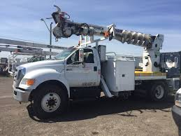 Electrical Companies In Calgary | Dobbyn Electrical Services Ltd. 1995 Intertional 6x6 Texoma 330 Pssure Digger Auger Truck Used Equipment Midwest Mixer Llc Drilling Earth Oilfield Anchor Installation Odessa Tx Guy Line Seminole Auger Bobtail Truck Ledwell Peterbilt Grain With Bin Jolleys Farm Toys Diecast Summit Motors Taber Midwestern Farm At Harvest Time Auger From Silo Loading Soybean Intertional Workstar National Grid Flickr