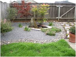 Backyards: Hgtv Backyard Designs. Hgtv Backyard Makeover Designs ... Garden Design With Photos Hgtv Backyard Deck More Beautiful Backyards From Fans Pergolas Hgtv And Patios Old Shed To Outdoor Room Video Brilliant Makeover Yard Crashers Patio Update For Summer Designs Home 245 Best Spaces Images On Pinterest Ideas Dog Friendly Small Landscape Traformations Projects Ideas