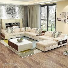 wohnzimmer dunkle möbel neueste fotos luxus wohnideen