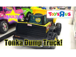 Tonka 12v Dump Truck Also Tarps With Portland Oregon As Well Sizes ... Tonka 12v Dump Truck Also Tarps With Portland Oregon As Well Sizes Little Tikes Cozy Coupes Trucks Toysrus Are Us Hire Box Fleet Wraps Custom Graphics Decals Vinyl Bruder Toys Cat Mini Takeapart 3pack Toy State Cars R Us Used Binghamton Ny Dealer Dump Truck Cstruction Fun And A Fire Tanker Unit Farm Vehicles Pulls After It Apparently Burst Into Fire For Kids