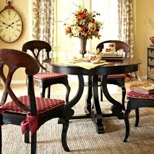 Pier One Dining Table Set by Pier 1 Imports Dining Room Sets Pier 1 Imports Dining Room Tables