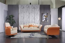 luxus möbel sofagarnitur sofa polster 3 2 wohnzimmer sitzgruppen textil