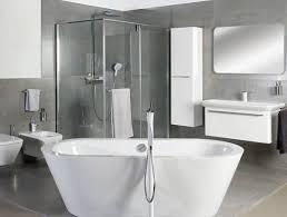 matthies sanitär und heizung gmbh bad sanitär 41179