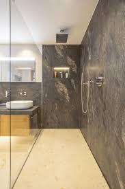 badezimmer aus naturstein black cosmic jura jauer