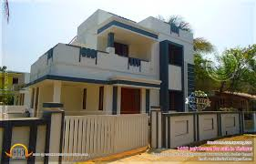 House Wall Elevation Design – Modern House Decorations Front Gate Home Decor Beautiful Houses Compound Wall Design Ideas Trendy Walls Youtube Designs For Homes Gallery Interior Exterior Compound Design Ultra Modern Home Designs House Photos Latest Amazing Architecture Online 3 Boundary Materials For Modern Emilyeveerdmanscom Tiles Outside Indian Drhouse Emejing Inno Best Pictures Main Entrance