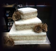 Bunch Ideas Of Rustic Wedding Cake With Additional Twentyone Cakes By Annie