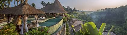 100 Viceroy Bali Resort Luxury Hotel In Indonesia SLH