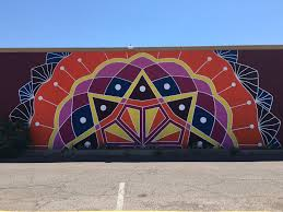 Most Famous Mural Artists by Best Murals In Phoenix El Mac Jeff Slim Carrie Marill Laura