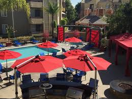 One Bedroom Apartments In Chico Ca by 20 Best Apartments In South Gate From 700 With Pics