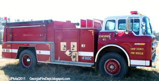 Fire Dept. Trucks GA.FL.AL. Photos Rescue Station Firemen ... Car Light Truck Shipping Rates Services Uship 25 Best Bruschetteria Food Images On Pinterest Truck Customer Testimonials All City Auto Sales Indian Trail Nc Used Fire Archives Line Equipment 0 State St Summerville Ga 30747 Hardy Realty New Cars For Sale In Pooler Vaden Chevrolet Cost To Ship A Hudson Nissan Welcome Mcelveen Charleston Dealership Palmetto Ford Lincoln Sc Georgia Town Shaken After Officer Killed Deputies Wounded Times