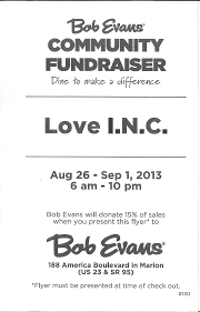 Bob Evans Coupons On Phone : Best Buy Pre Paid Phones 25 Off Bob Evans Fathers Day Coupon2019 Discount Tire Store Wichita Falls Tx The Onic Nz Coupon Code Tony Robbins Mastering Influence Promo Fansedge Coupons 80 Boost Mobile Coupons Promo Codes 8 Cash Back Grabbens Twitter Where To Buy Bob Evans Usage 2018 Discounts Printable For July 2019 Journal Sentinel Pinned March 19th Second Entree 50 Off Second Breakfast October Aventura Clothing Bobevans Com Feedback Viago Discount A Kids Meal