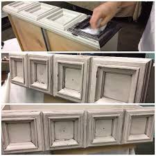 How To Glaze Furniture – Superior Paint Co