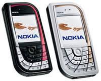 Wholesale Unlocked Gsm Smartphone Buy Cheap Unlocked Gsm