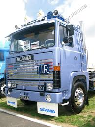 Scania 141 | F80/124/ 143 Etc | Pinterest | Biggest Truck, Dodge ... Geddes Auto Replacement Car Battery Supplier 636 7064 Dare To Be Diesel Welderups 4x4 1968 Dodge Charger Hot Rod Network 9 Gullwing Charger Truck1 Each Blue Sector Nine 2015 Srt Hellcat Preview Jd Power Cars 2006 Srt8 Monster Truck For Gta San Andreas Project Overcharged Welderup Rat Youtube Ram Trucks And Police Cars Recalled In Canada Traxxas Bigfoot No1 Original Rtr 110 2wd W Todd Hummings Lowered 25 Yelp 1966 Pictures Cargurus All Things Charger Car Autos Gallery